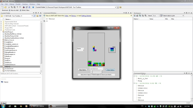 MATLAB-Tetris_03